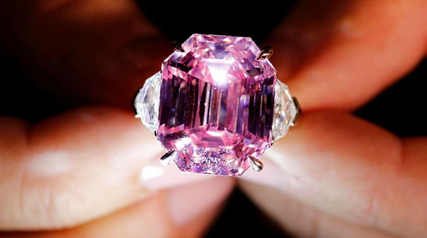 Countless Diamond Rings For Sale - The Downside Of Overchoice - Jewelry