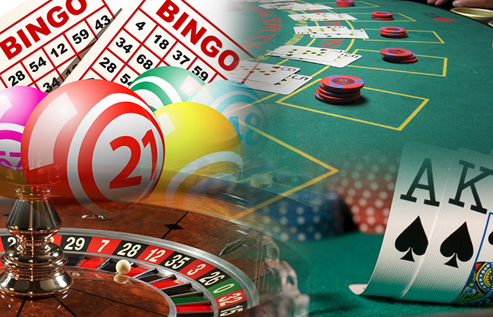 Best Real Money Online Roulette Casinos 2020
