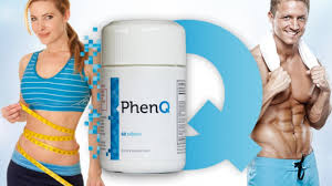 PhenQ Review Negative Effects Does It Work?