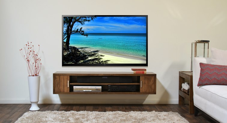 How To Find Best OLED Tv That Fits Your Room Perfectly?