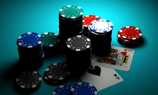 Why need to prefer togel online site?