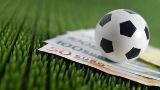 Great And Simple To Understand Free Football Tips Online Soccer