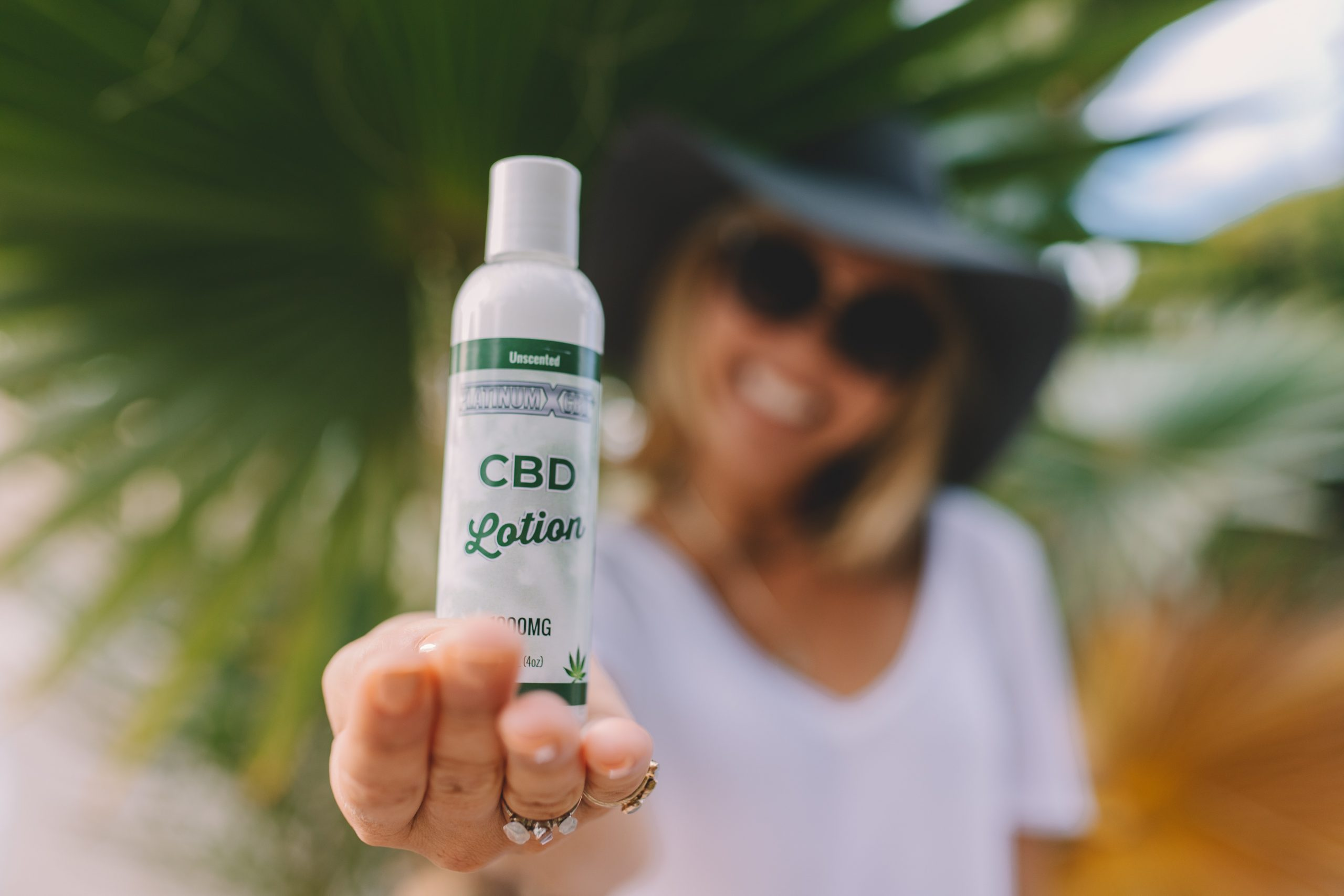 Can You Use CBD Products For Recreational Purposes