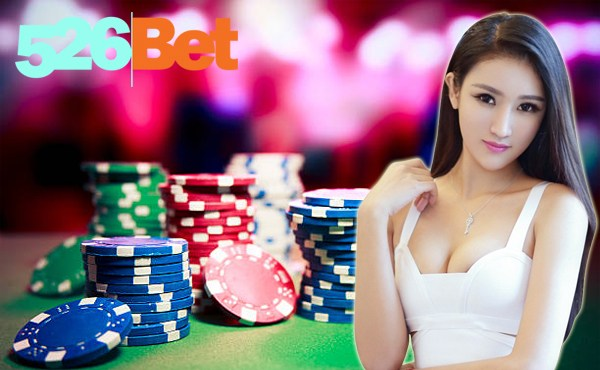Playing With Lottery Games To Grow Betting
