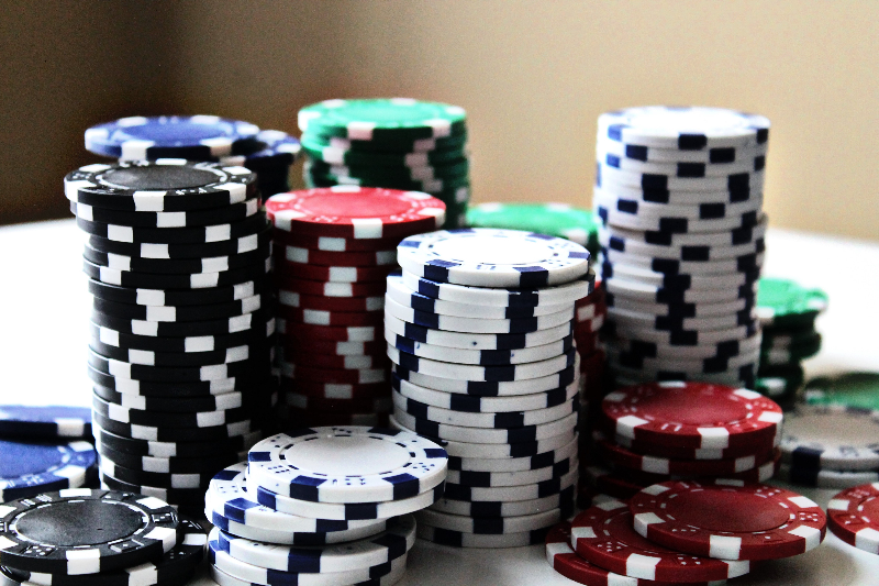 United States Gambling Sites - Safe Online Gambling For Real Money In 2020