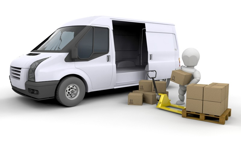 Regularly Asked Questions About Removals And Man With Van
