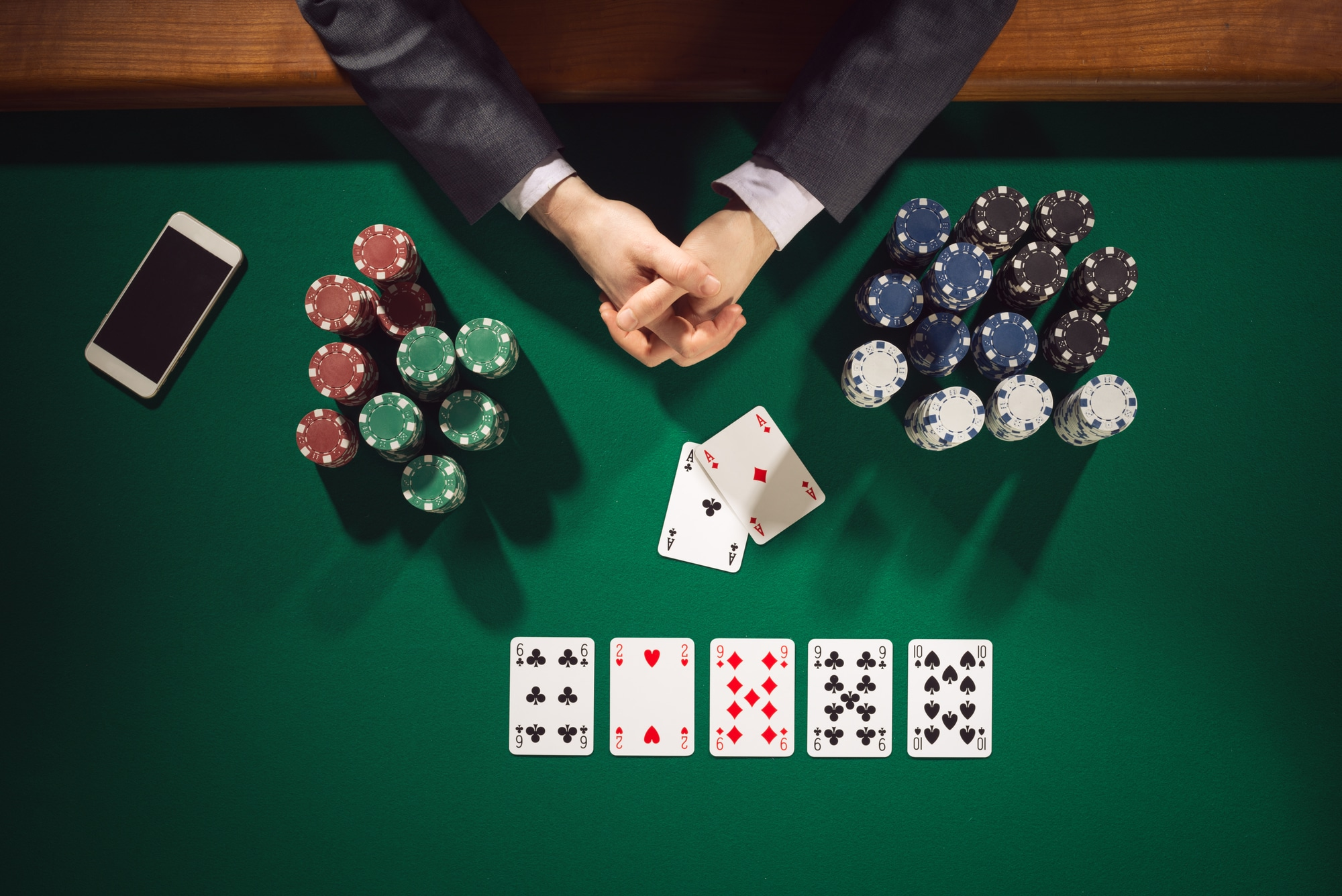 Online Slots & Casino Games For Fun