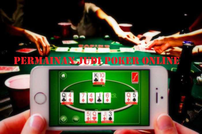Important Advice On How To Find Your Online Poker Games Bonus