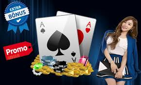 Various Games Played At A Corporate Casino Party - Gambling