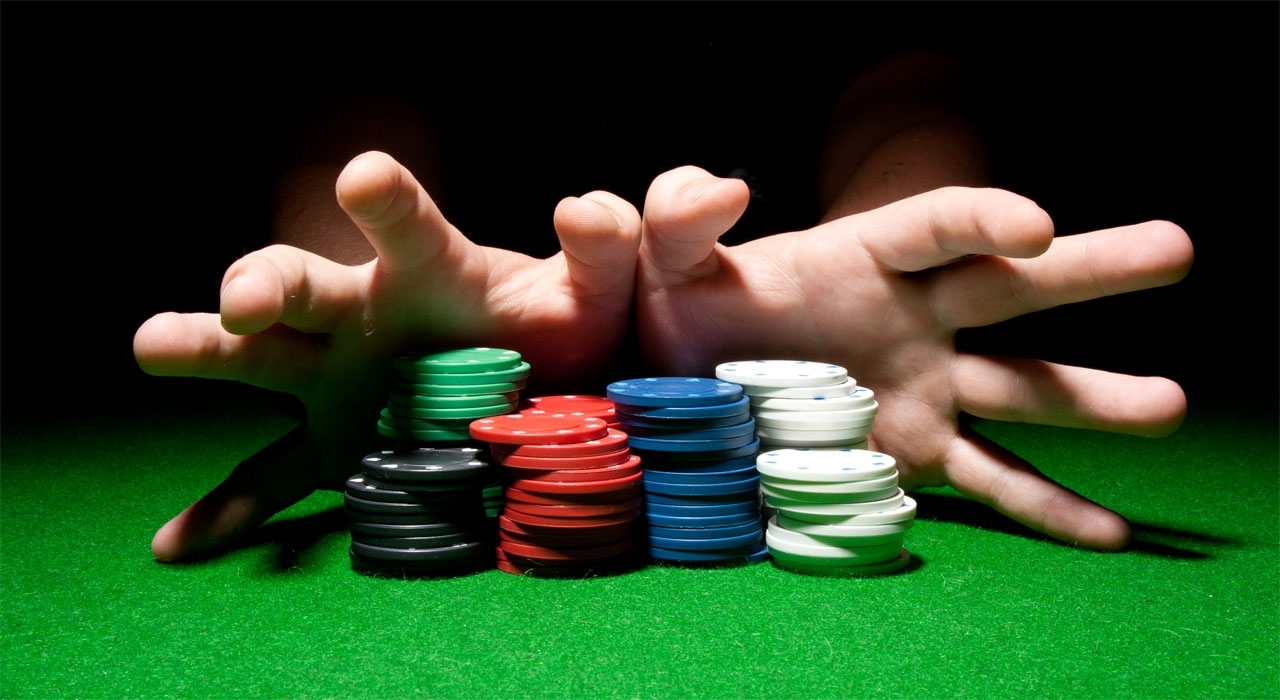 What An Online Casino Can Offer For Non-windows Users