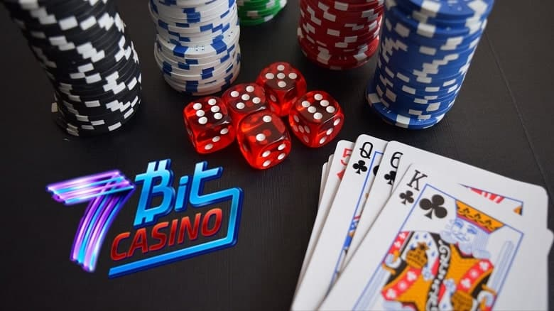 American Online Gambling Is A Long Way From Being All-American