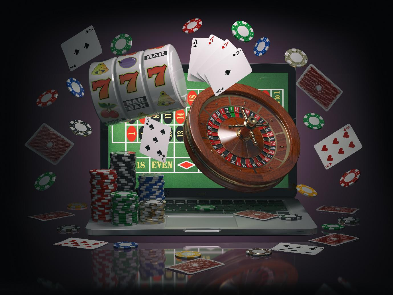 Just How And When To Value Bet The River In Poker
