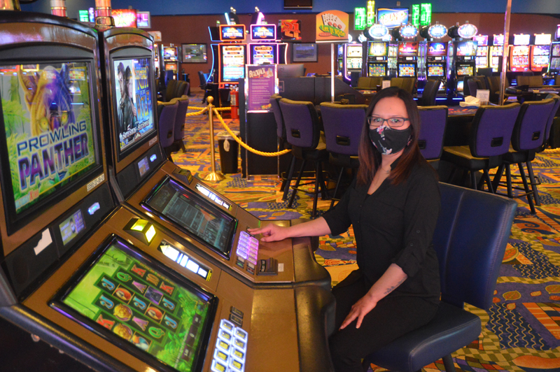 Play At The Best Roulette Sites & Casinos 2020