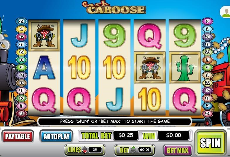 Can There Be Advice For Gambling Online - Betting