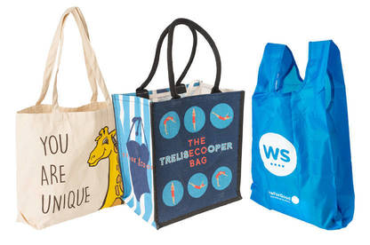 Take Advantage of Brand Promotion with Wine Bags