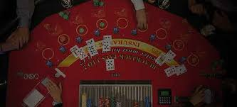 Leading 3 Online Gambling Sites For Real Money