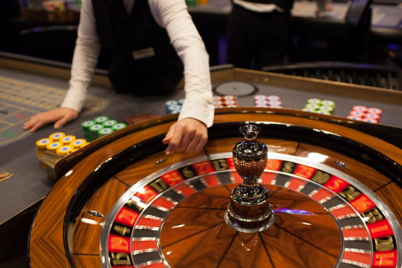 Appreciate The Ultimate Gaming Experience At The Malaysia Casino Online
