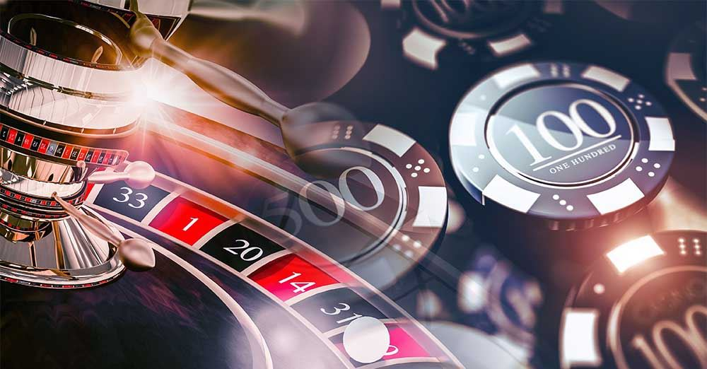 Online Casino Poker The Golden State - Lawful CA Casino Poker Sites