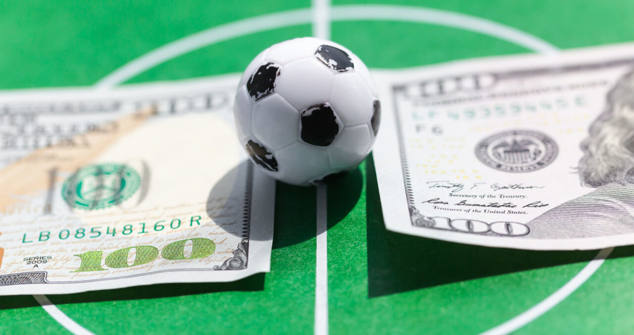 The Hidden Fact On Online betting Exposed