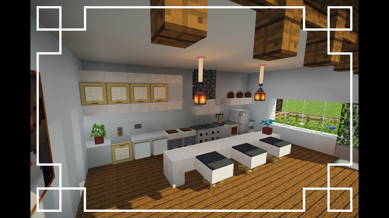 What Your Customers Presume About Your Minecraft Bed Room Concepts?
