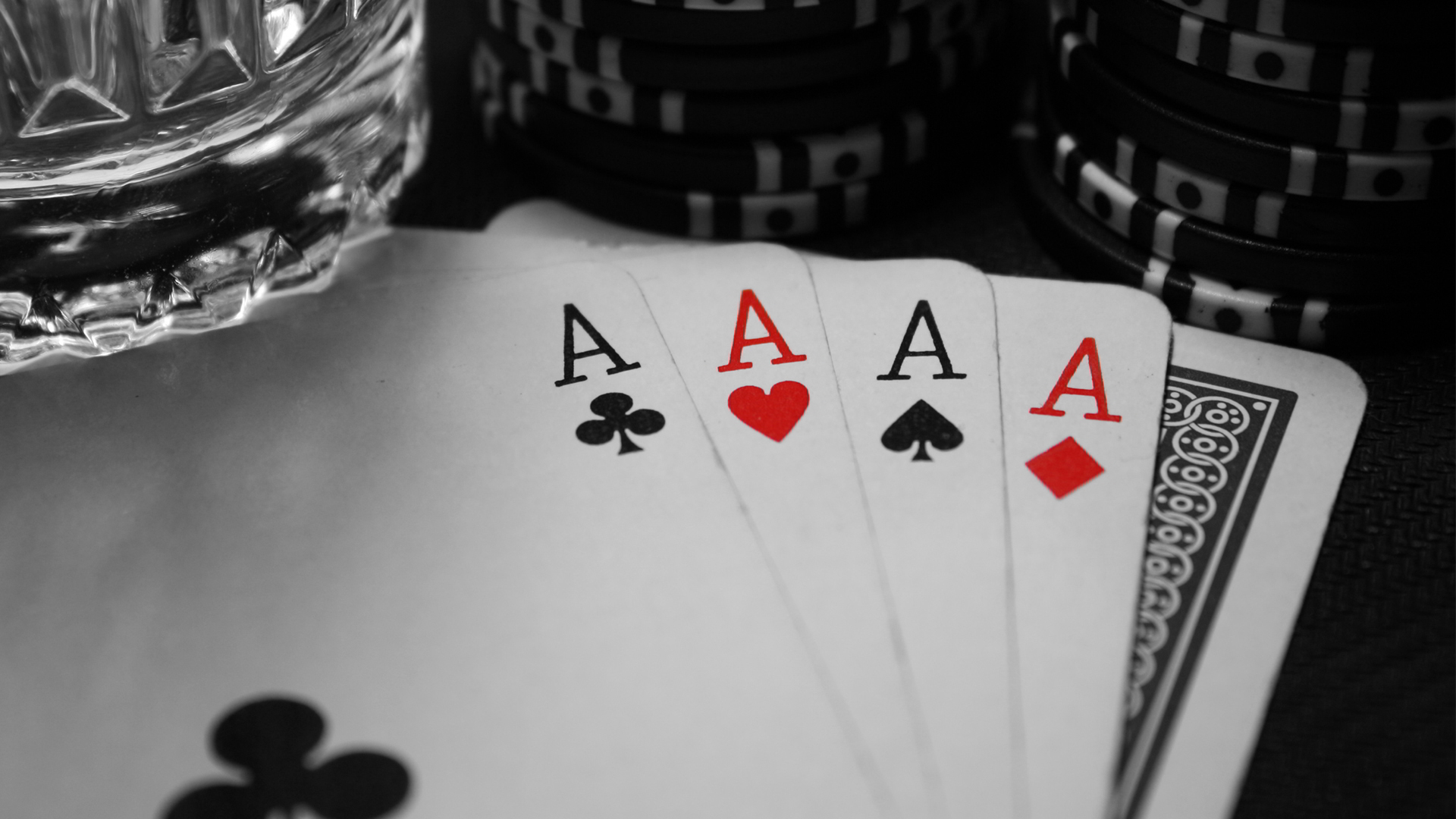 Myths About Gambling Keeps You From Growing