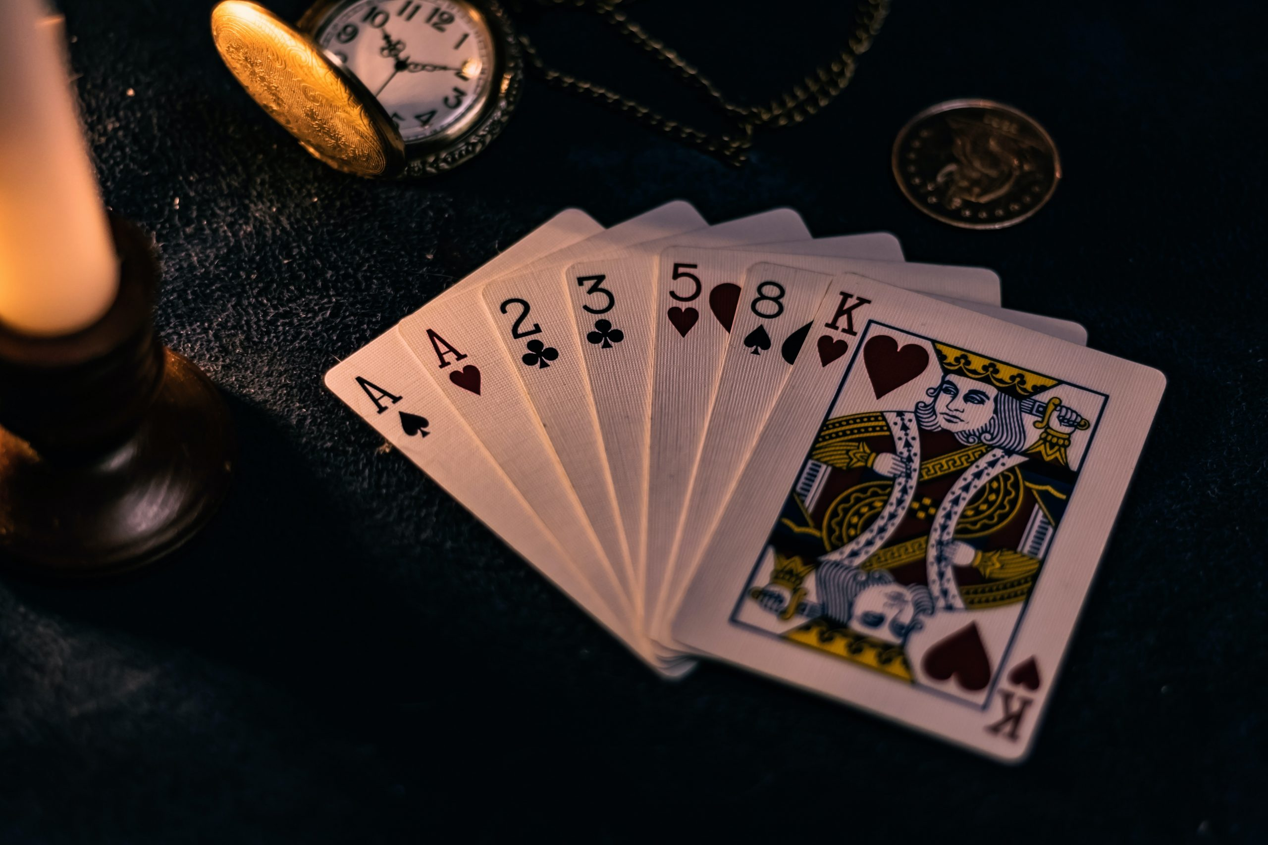 An Assessment Of 12 Online Gambling Plans