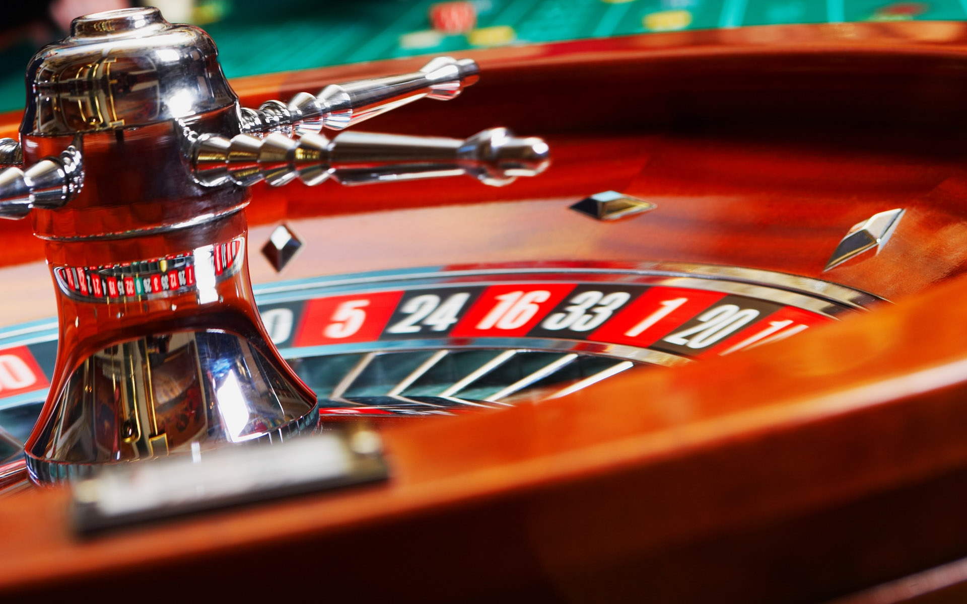 The Brand New Fuss About Poker