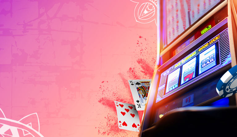 Prime Information Of Online Casino
