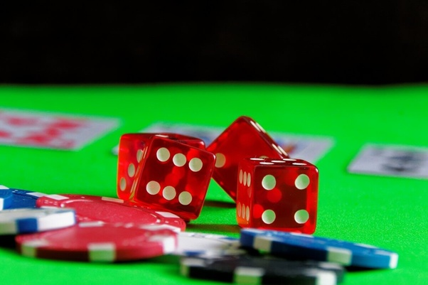 Are You Embarrassed By Your Poker Skills?