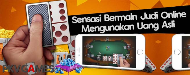 What's So Interesting About Online Casino