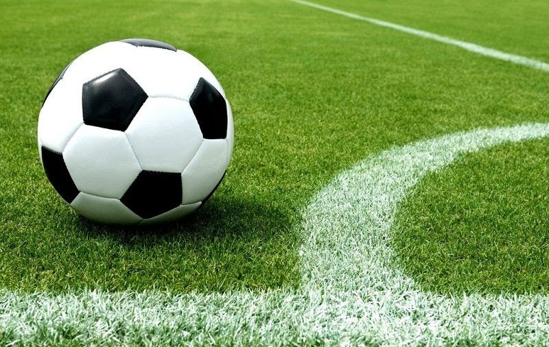 This Might Take Place To You Football Betting Application To Maintain Away From