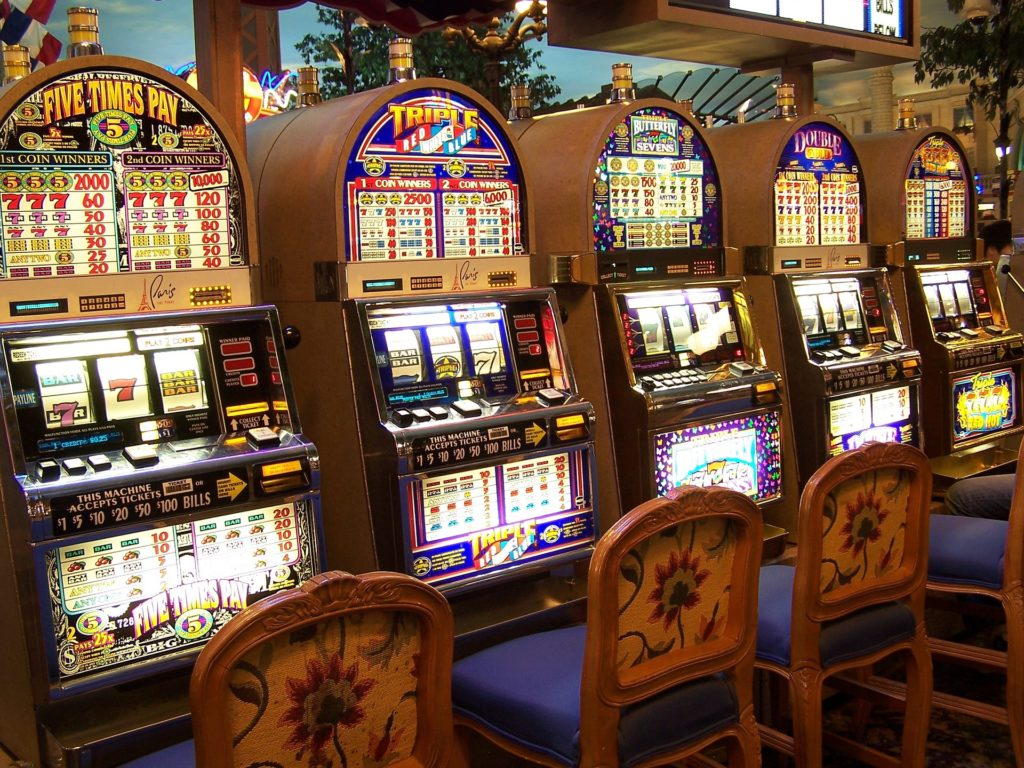 Online Casino Shortcuts The Simple Approach