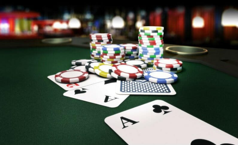 Unfamiliar Truths Regarding Online Betting Uncovered Due To The Professionals