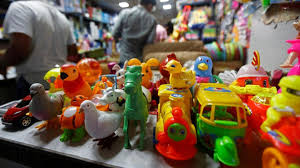 Four Mistakes In Toys That Make You Look Dumb