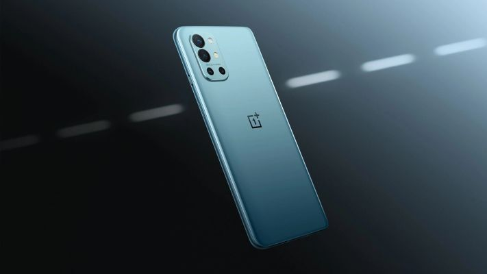 Best Ways To Sell Oneplus 9R