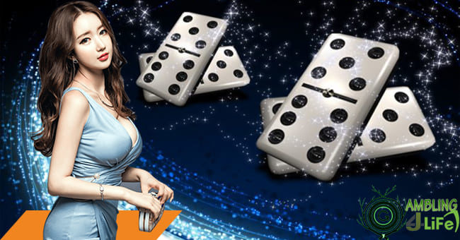 The Number One Question You Will Need To Ask For Gambling