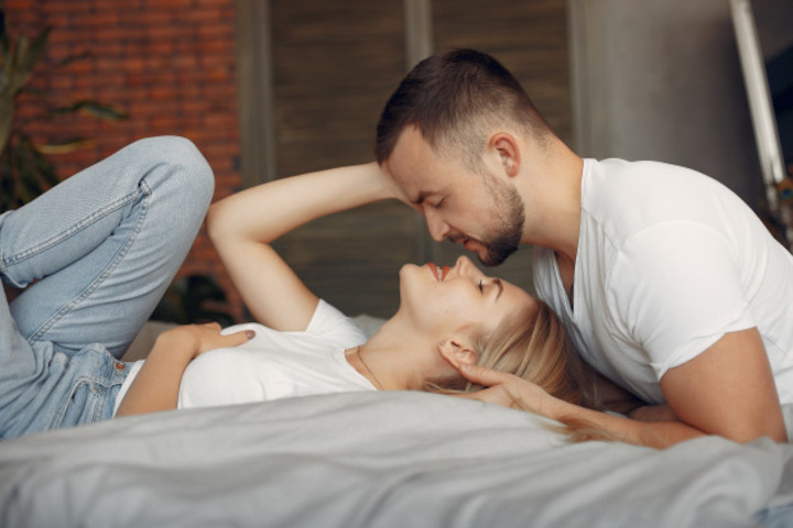 Factors You Ought To Bring In Some Fun Sex Settings To Your Sex Life