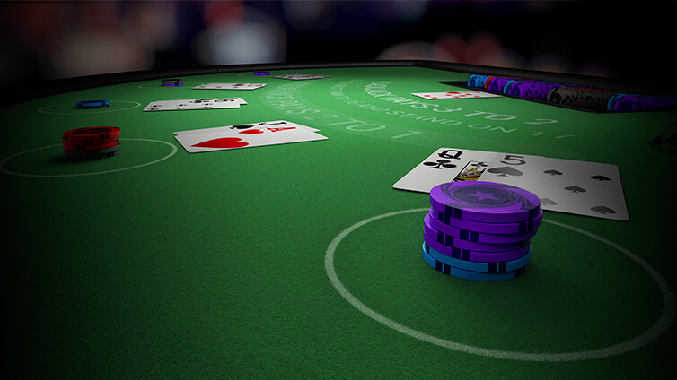 Eight Ways Casino Can Make You Invincible