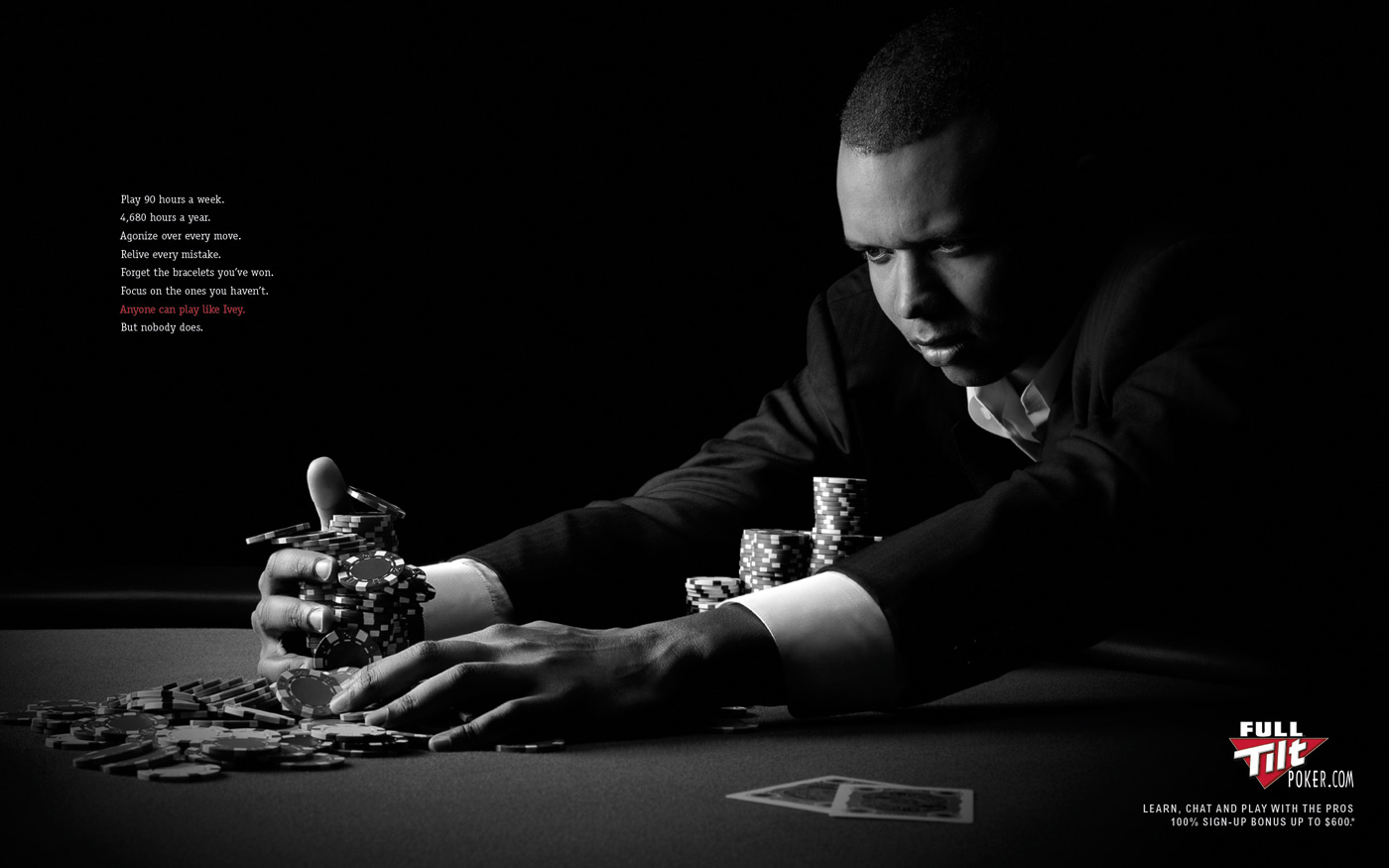 Five Suggestions To Start Out Constructing A Gambling You At All Times Wished