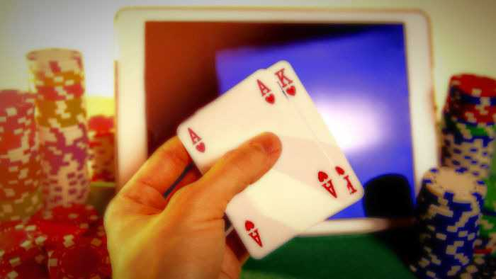 Nine Successful Methods To Make Use Of For Online Casino