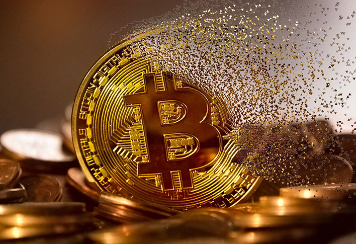 The Time To Bitcoin Payment Gateway India On Twitter