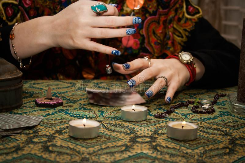 Most Powerful Love Spells Tips & Guide