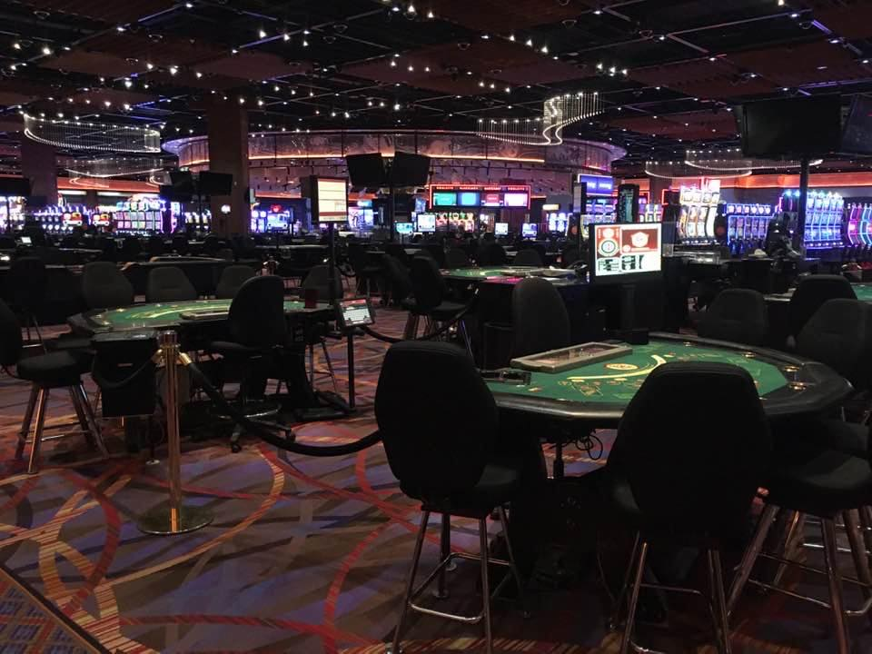 Gambling – Lessons Realized From Google