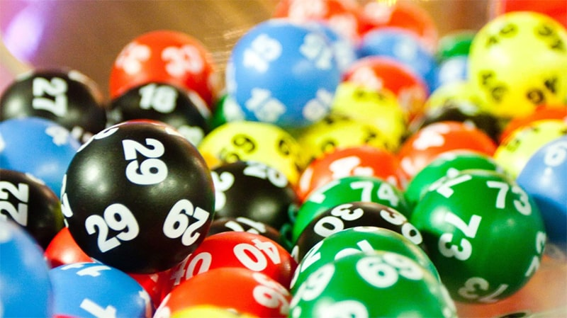 Triple Your Results At Indonesian Online Lottery Gambling