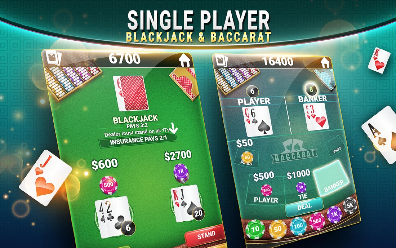 Gambling Online It By no means Ends