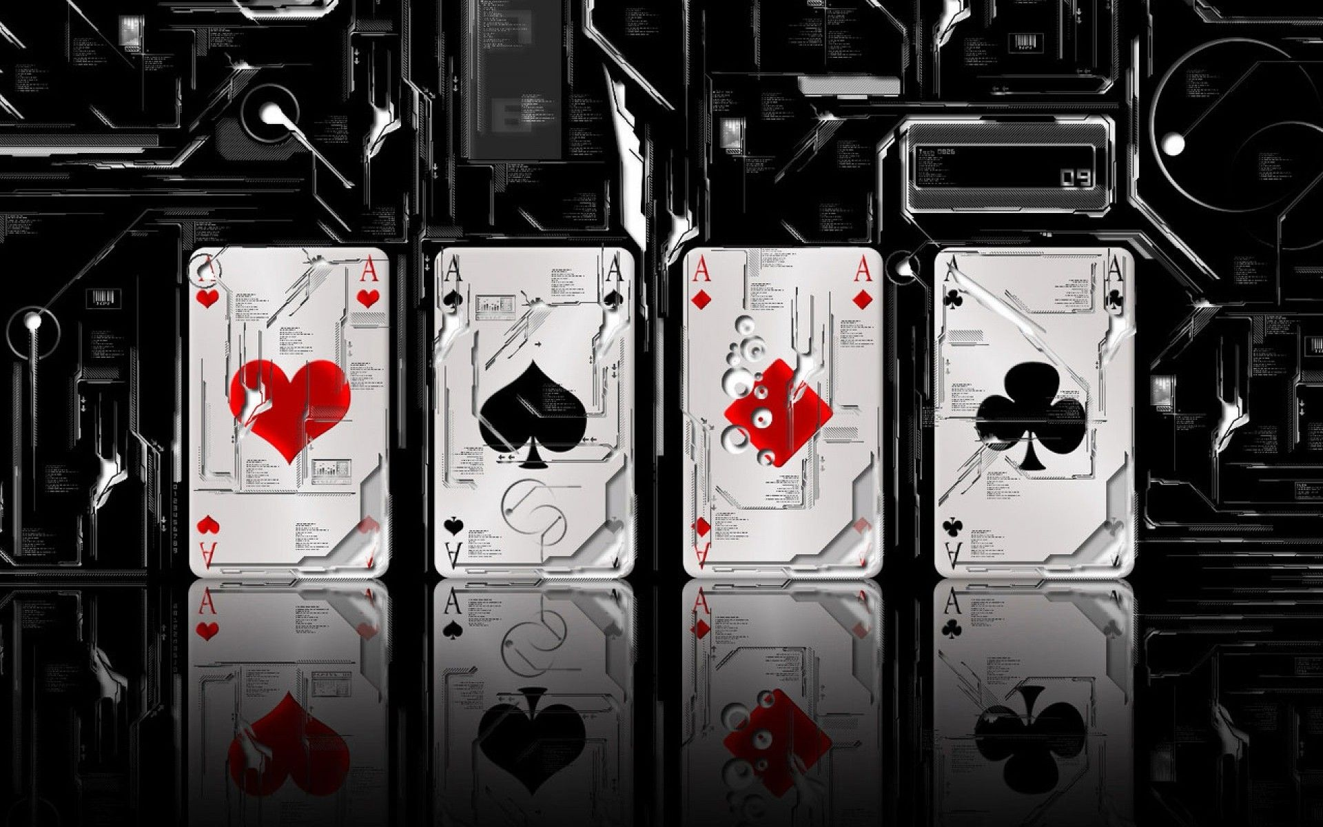 Who Else Needs To achieve success With Gambling Online