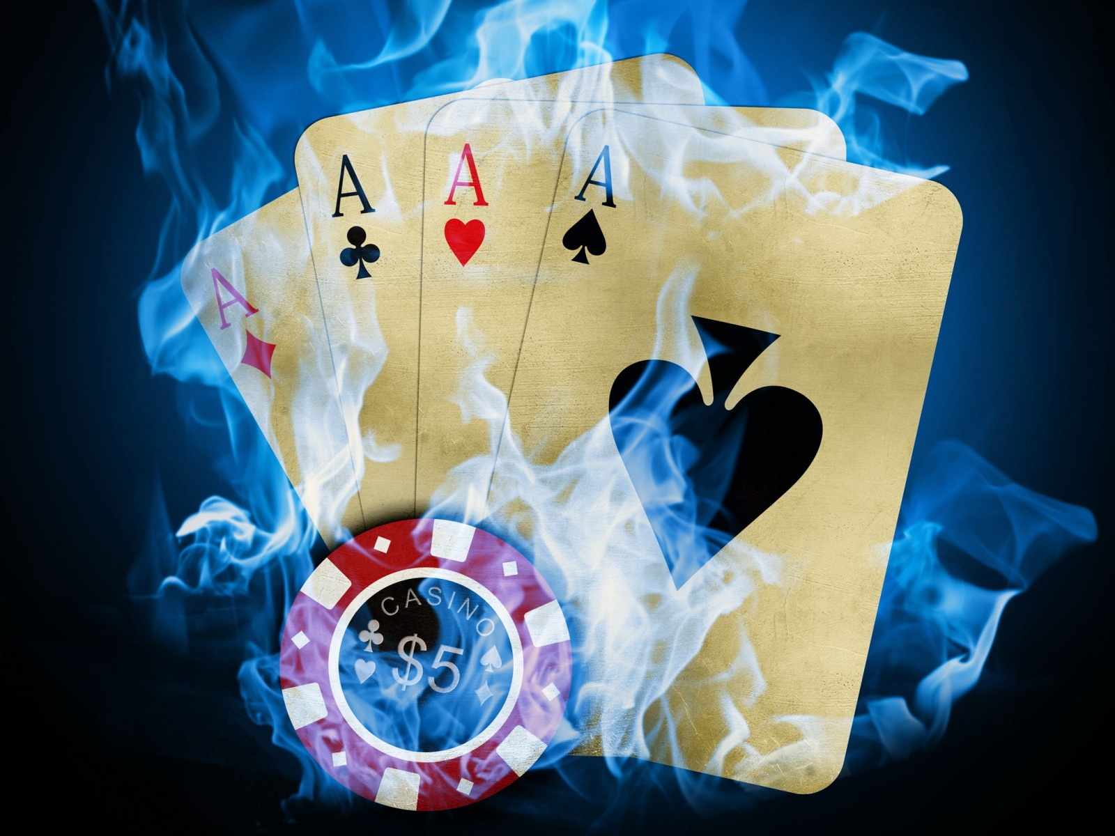 To Unravel The Online Casino Drawback