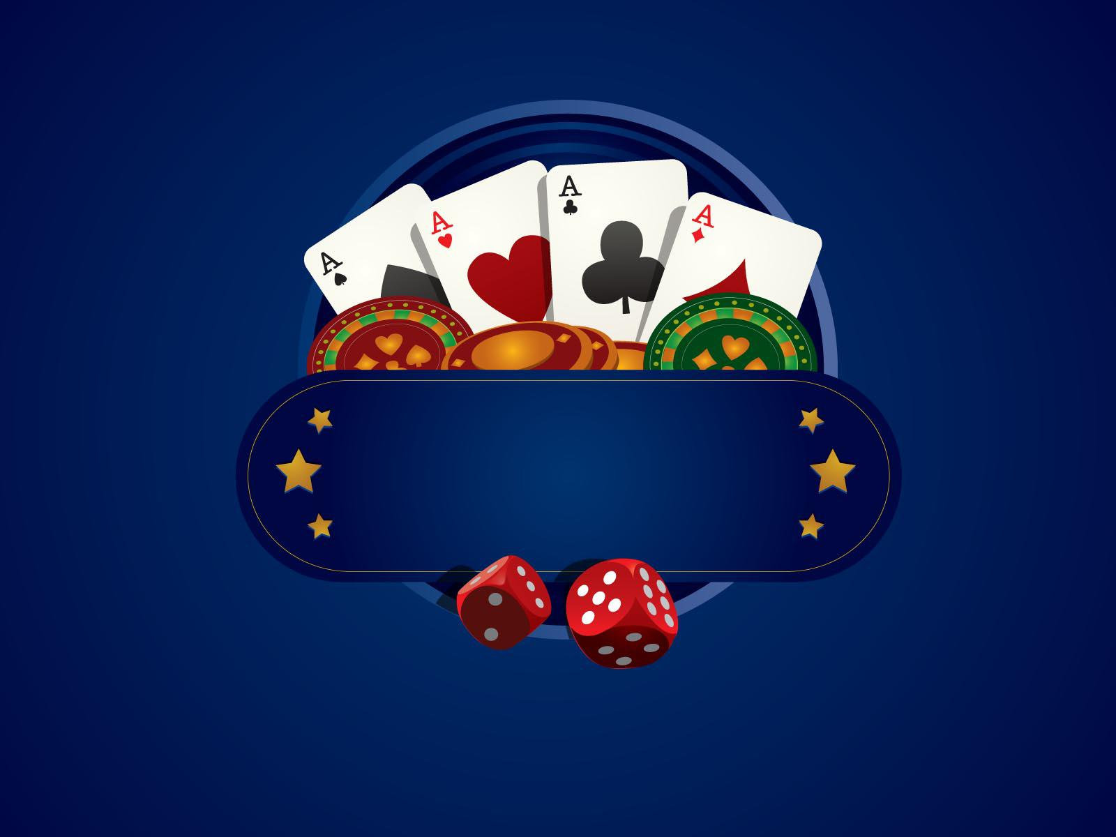 What Can You Do To Avoid Wasting Your Gambling From Destruction By Social Media?