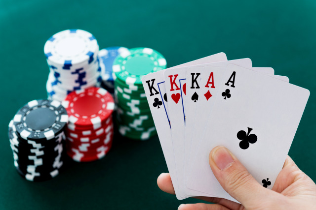 How to play the online lottery games perfectly?