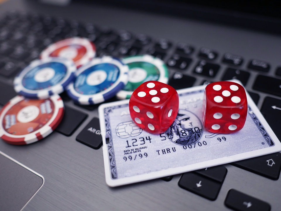 Three Surefire Ways Gambling Will Drive Your Small Business